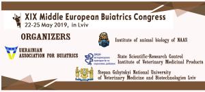MEBC 2019 Ľvov organizátor