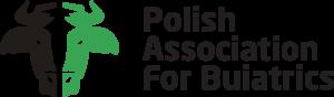 Polskie_Stowarzyszenie_Bujatryczne_en